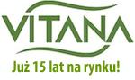 VITANA