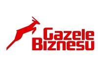 Gazela Biznesus small